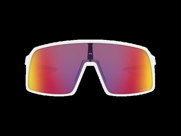 gafas de sol oakley sutro OO9406 0637 blanca prizm road