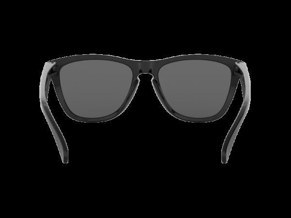 Oakley Frogskins color negro OO9013 24 306