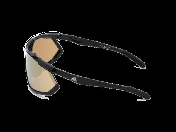 Gafas adidas sp 0002 01G