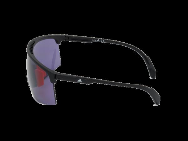 Gafas adidas sp 0005 02a