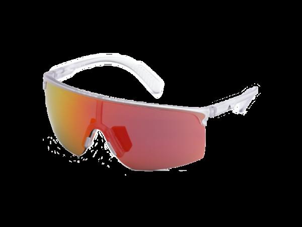 Gafas adidas Sp 0005 06C para hacer deporte
