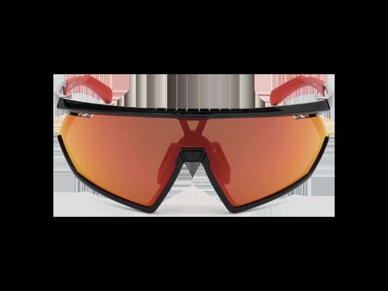 Gafas de sol adidas sp 0001 01l