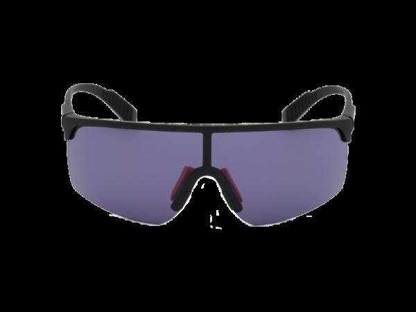 Gafas de sol adidas sp 0005 02a