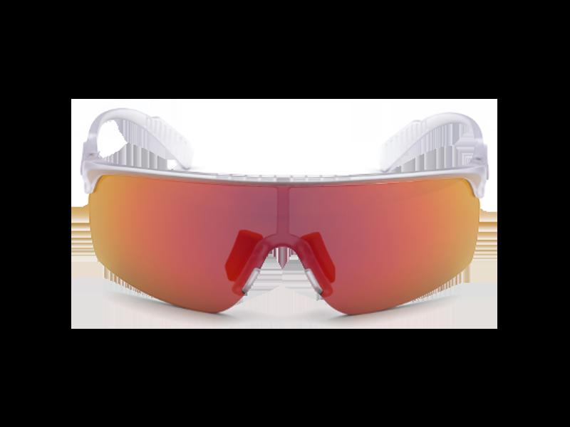 Gafas de sol adidas sp 0005 26C