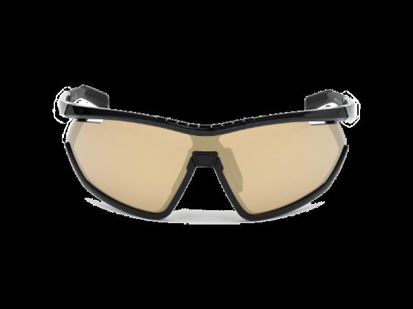 Gafas de sol adidas sp 0002 01G