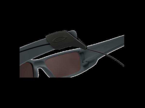 Corón Cuelga Gafas Oakley