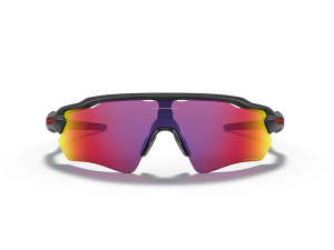 Gafas Oakley Radar EV Path 9802 46