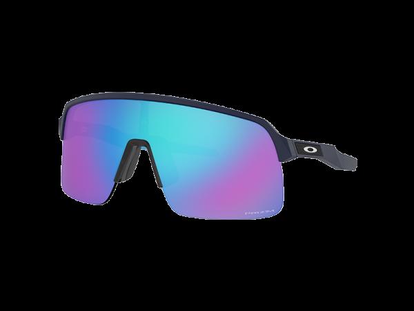 Gafas de sol oakley sutro lite OO9463 06 azul matte