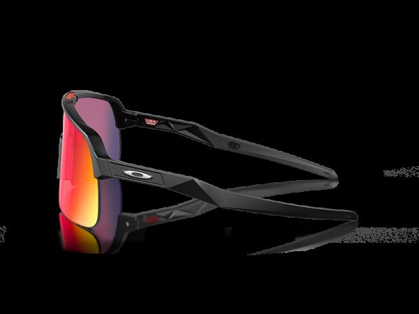 Gafas de sol Oakley Sutro Lite OO9463 01