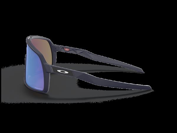 Gafas Oakley Sutro S OO9462 02
