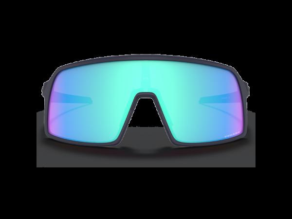 Gafas de Sol Oakley Sutro S