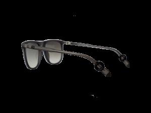 Stopper redondo para gafas