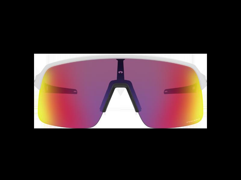 Gafas de sol oakley sutro lite OO9463 02