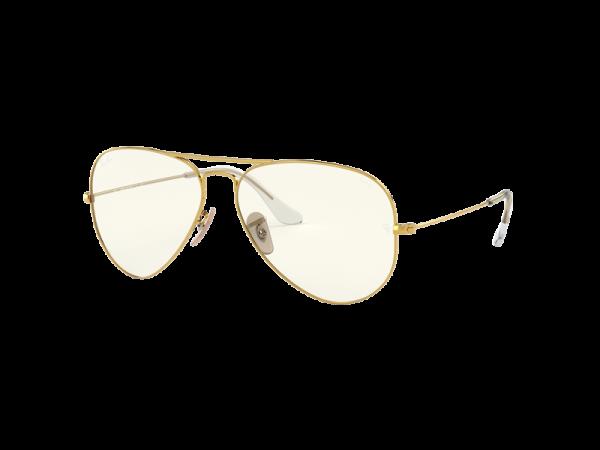 Gafas Ray-Ban RB3025 001/5F Arista Fotocromatica