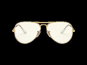Gafas Ray-Ban Aviador Evolve Fotocromáticas