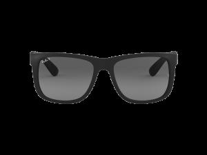Gafas de Sol Justin Polarizadas RB4165 622T3