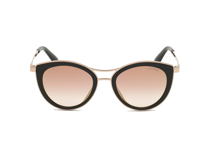 Gafas de Sol Guess Mujer GU7490