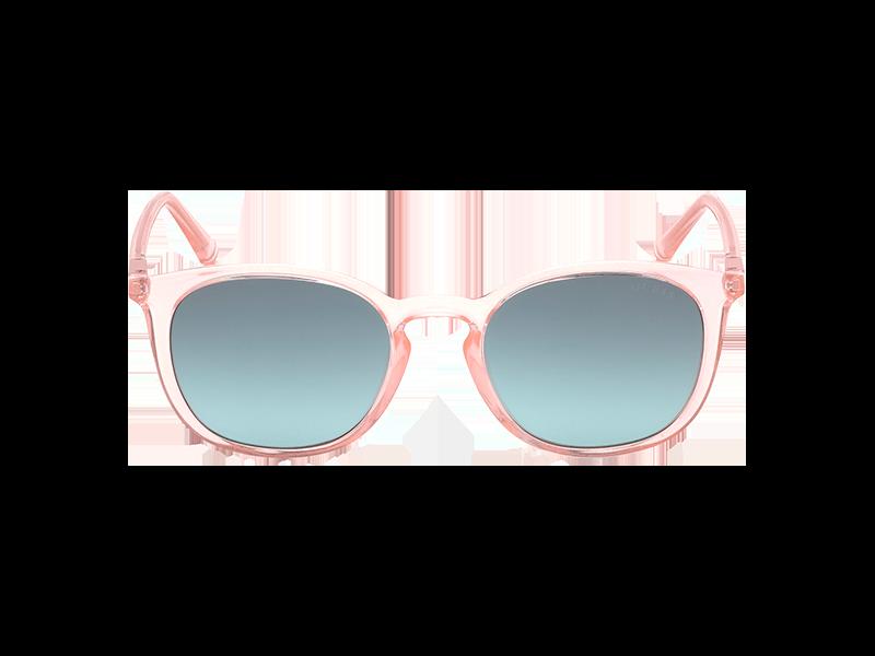 Gafas de Sol Guess Para Mujer GU3049 Color Rosa