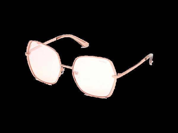 Gafas de sol Guess GU7721 28U