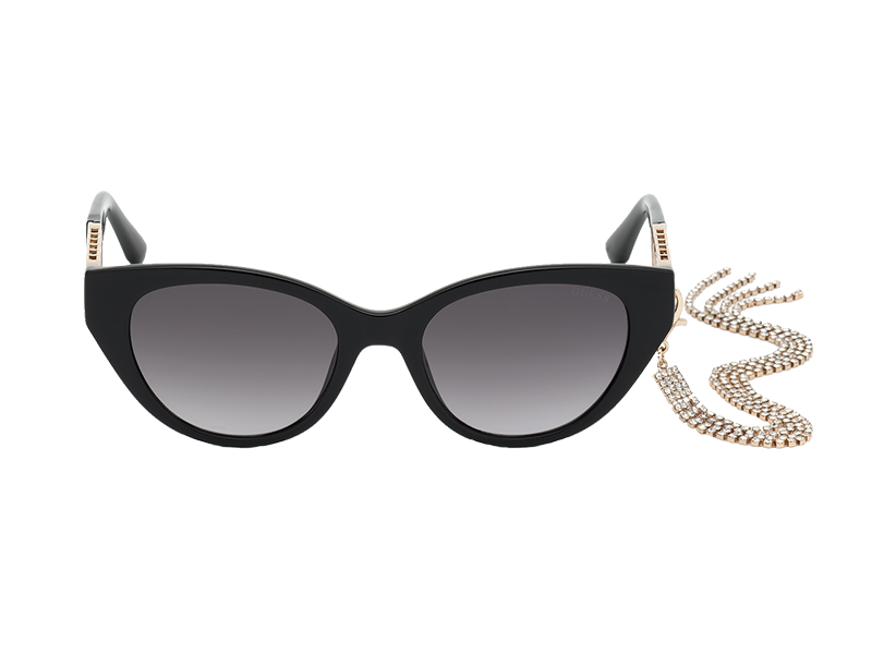 Gafas de Sol Para Mujer Guess GU7690