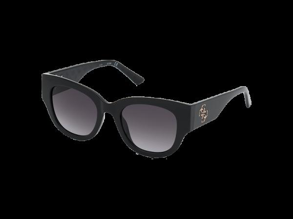 Gafas de Sol Guess para Mujer GU7680 Marco Negro