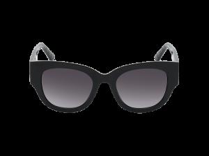 Gafas de Sol Guess para Mujer GU7680