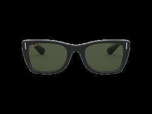 Gafas Ray-Ban Caribbean RB2248 901-31