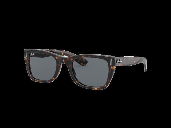 Gafas Ray-Ban Caribbean RB2248 902 R5