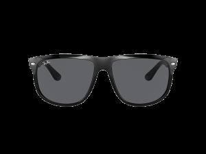 Gafas de Sol Ray-Ban RB4147 601 87