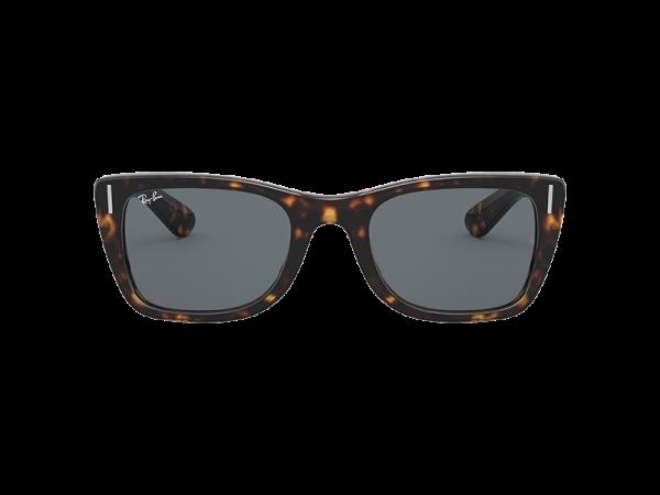 Gafas de sol Ray-Ban Caribbean RB2248 902 R5
