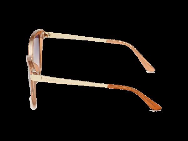 Gafas de sol Guess GU7658 42B