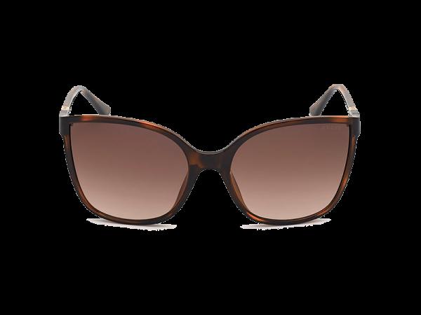 Gafas Guess Oversize GU7748