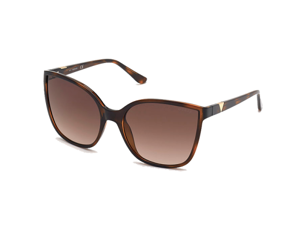 Gafas de Sol Guess para Mujer GU7748 52F