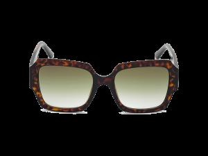 Gafas de sol Guess GU7681 52P