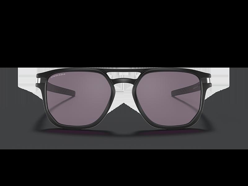 Gafas de sol Oakley Latch Beta OO9436 01