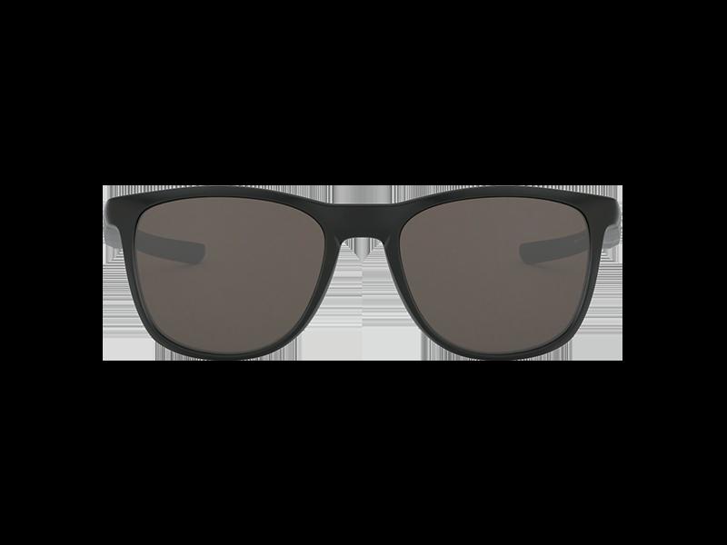 Gafas de sol Oakley Trillbe X OO9340-0