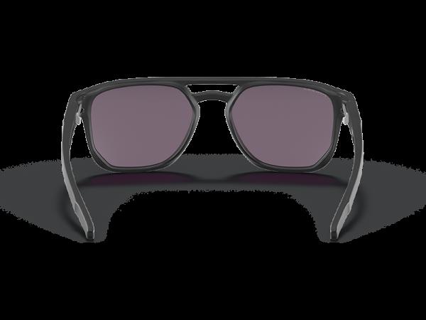 Gafas de sol Oakley Latch Beta OO9436 01 Negro Mate